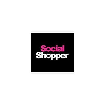 Social Shopper PROFILE.logo