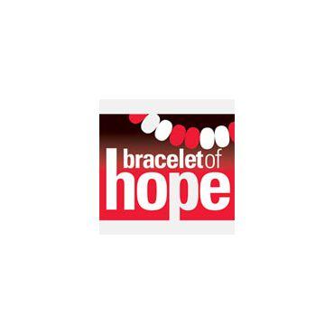 Bracelet of Hope logo