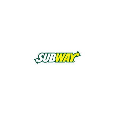 Subway PROFILE.logo