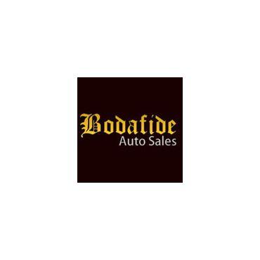 Bodafide Auto Sales PROFILE.logo