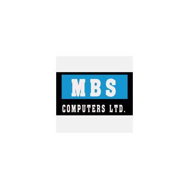 MBS Computers Ltd. PROFILE.logo