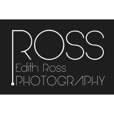 Edith Ross Photography logo