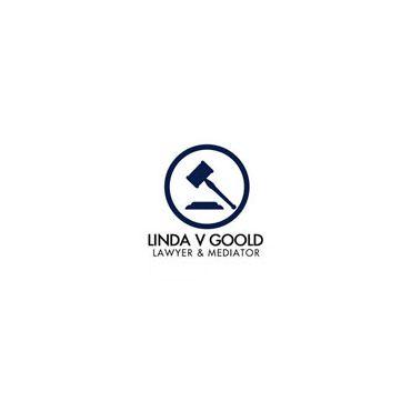 Linda V Goold, Lawyer & Mediator logo
