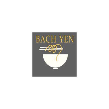 Bach Yen PROFILE.logo