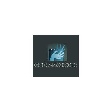 CENTRE MASSO DETENTE PROFILE.logo