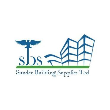 Sunder Building Supplies Ltd PROFILE.logo