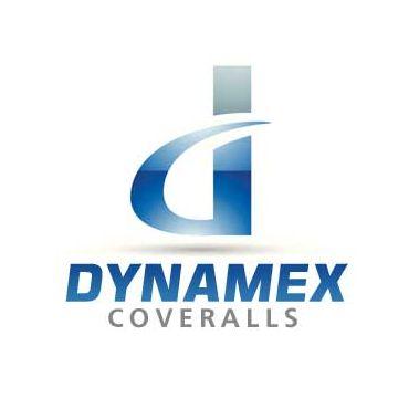 Dynamex Coveralls Corp PROFILE.logo
