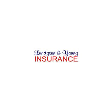 Lundgren and Young Insurance - Alim logo