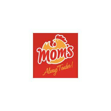Mom's Chicken PROFILE.logo