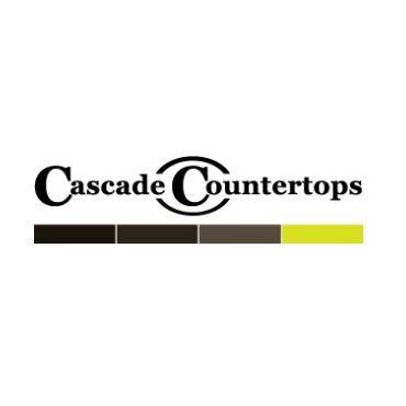 Cascade Countertops Ltd