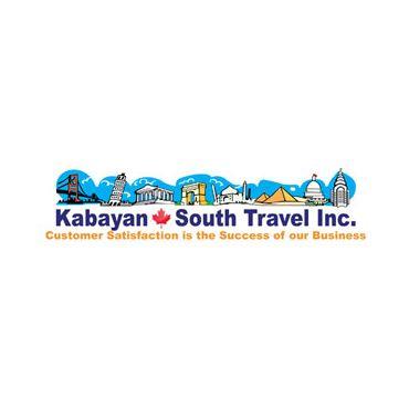 Kabayan South Travel Inc logo