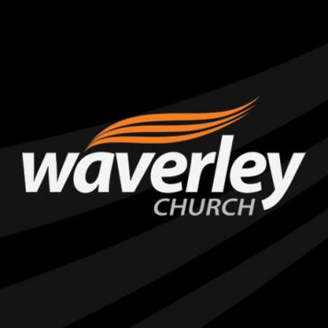 Waverley Church PROFILE.logo