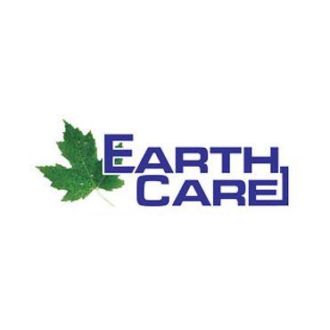 Earth Care Disposal PROFILE.logo