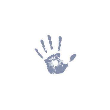 David Wheatcroft DC PROFILE.logo