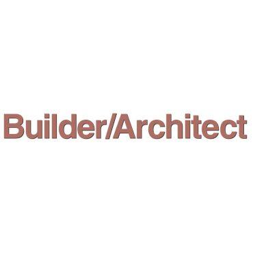 Sustainable Builder Magazine logo