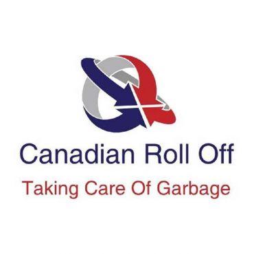 Canadian Roll Off PROFILE.logo