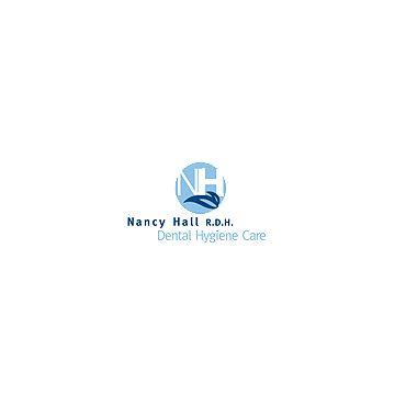 Nancy Hall - Dental Hygiene Care logo