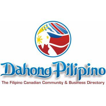 Dahong Pilipino PROFILE.logo