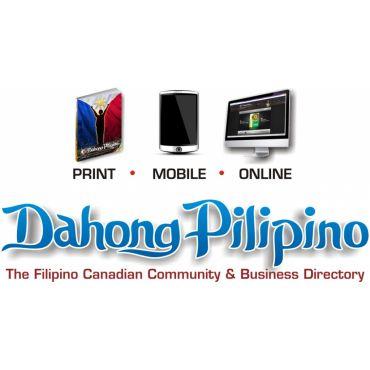 The Filipino Canadian Directory