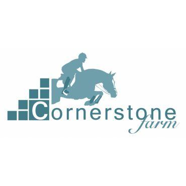 Cornerstone Farm PROFILE.logo