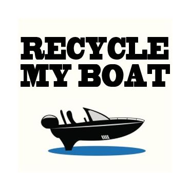 Recyclemyboat.ca PROFILE.logo