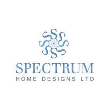 Spectrum Home Design Ltd. PROFILE.logo
