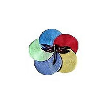 Anisoptera Peace & Healing PROFILE.logo