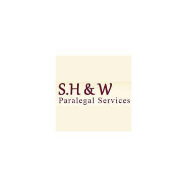SHW Legal Services PROFILE.logo
