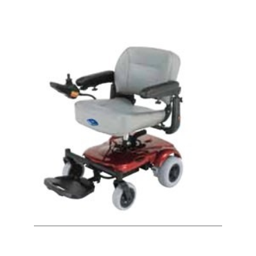Power Chair- small