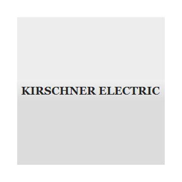 Kirschner Electric Ltd. PROFILE.logo