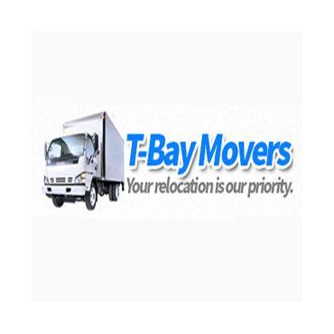 T-Bay Movers PROFILE.logo