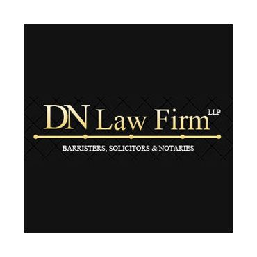 Deol & Nagpal Law Firm LLP PROFILE.logo