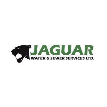 Jaguar Water & Sewer Services Ltd PROFILE.logo