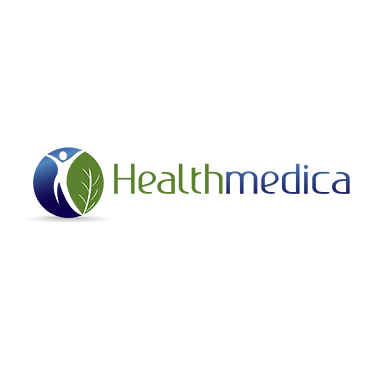 Health Medica PROFILE.logo