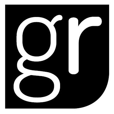 Global Reach Advertising PROFILE.logo