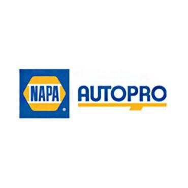 NAPA Autopro  -  Cap & Marine Service PROFILE.logo