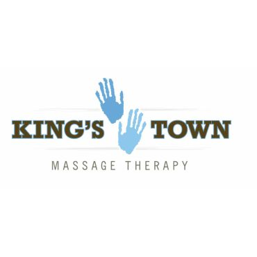 King's Town Massage Therapy logo