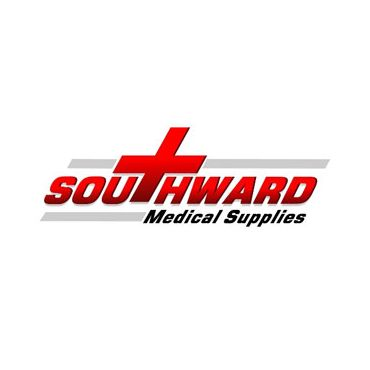 Southward Medical Supplies logo