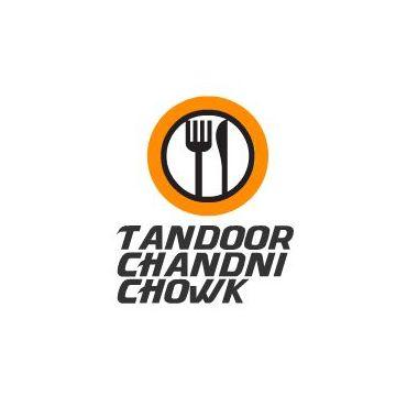 Tandoor Chandni Chowk PROFILE.logo