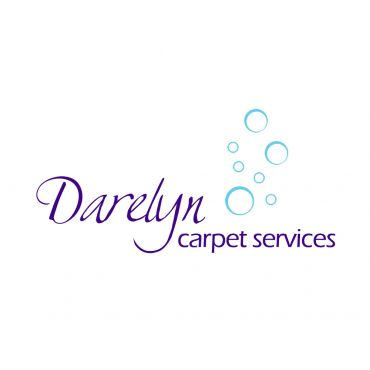 Darelyn Carpet Services PROFILE.logo
