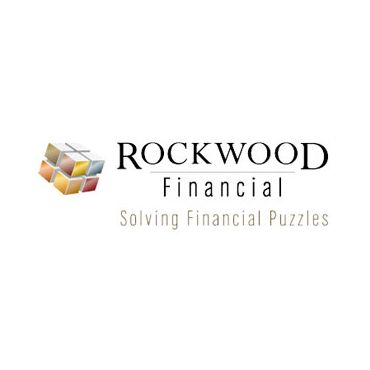 Rockwood Financial logo