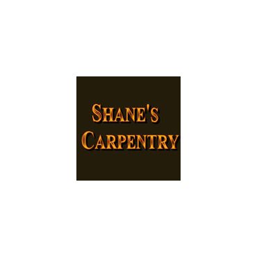 Shane's Carpentry PROFILE.logo