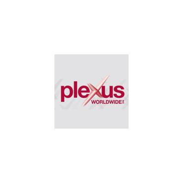 Plexus Independent  Ambassador logo