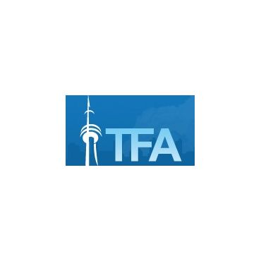 Toronto Furnished Apartments Ltd. logo