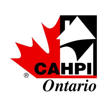 All Season Inspection Inc. logo