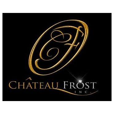 Chateau Frost PROFILE.logo