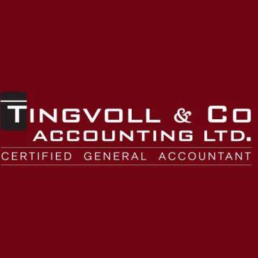 Tingvoll & Co Accounting Ltd PROFILE.logo