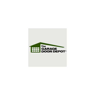 The Garage Door Depot In Mississauga On 9058583444 411