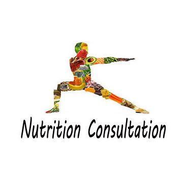 Nutrition Consultation PROFILE.logo