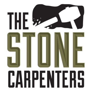 The Stone Carpenters PROFILE.logo